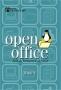 Open Office Aplikasi Perkantoran