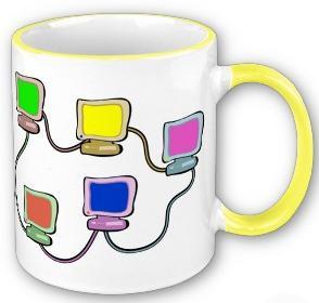 computer_network_mug
